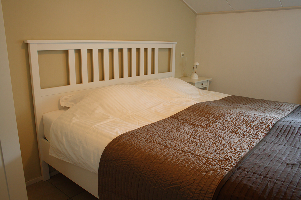 IMG_2268 App 1 bed