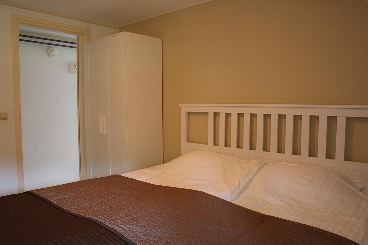 IMG_2269 App 1 slaapkamer