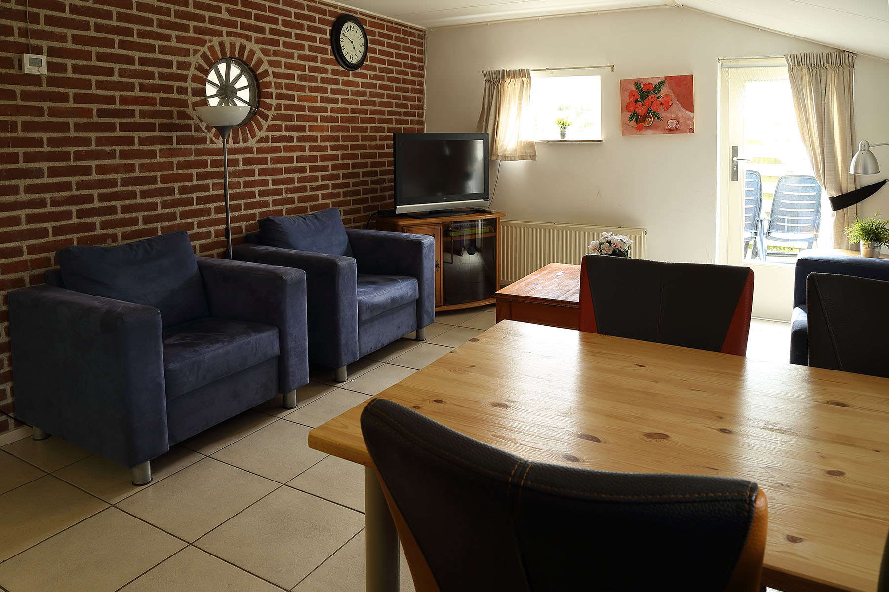 IMG_7690 appartement 1 zithoek