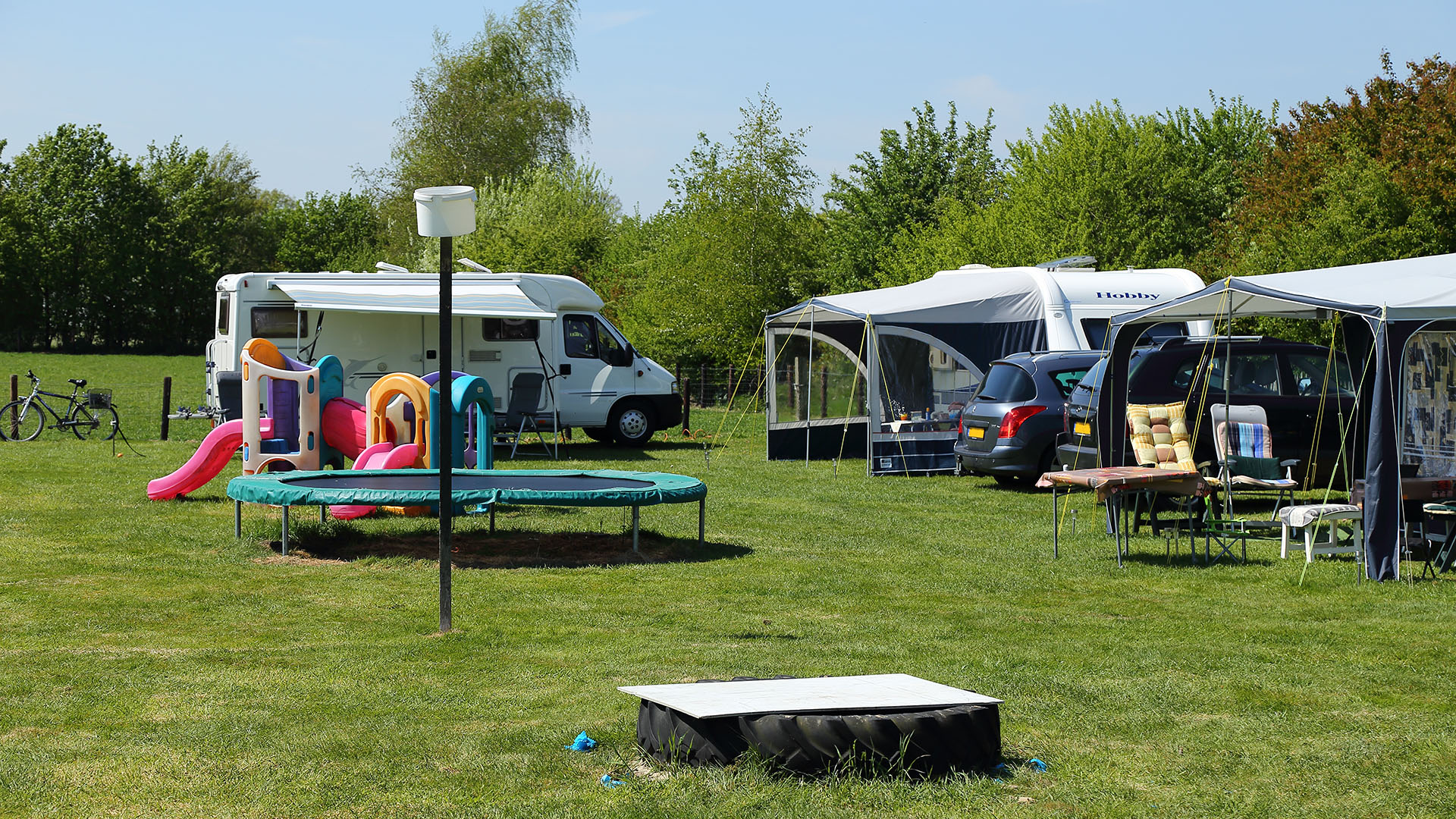 IMG_2752 Camping speelweide